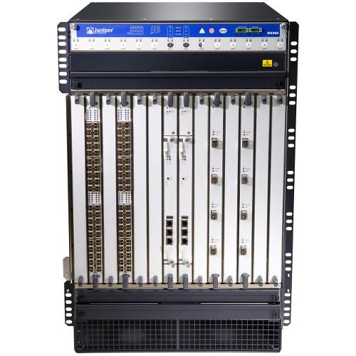 MX960-PREMIUM-DC-ECM