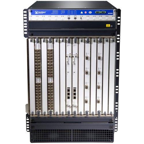 CHAS-BP-MX960-S