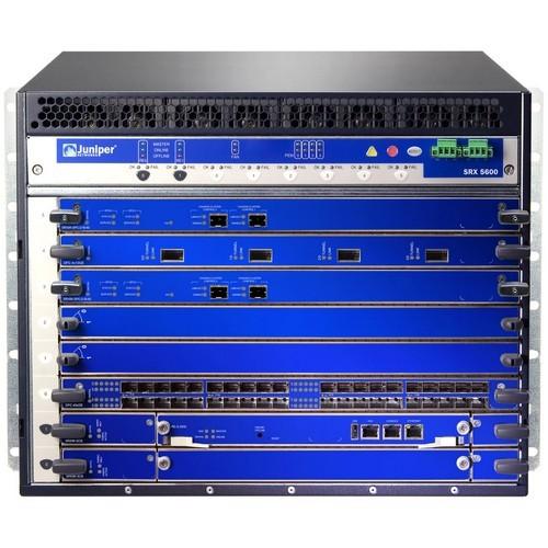 SRX5600BASE-AC