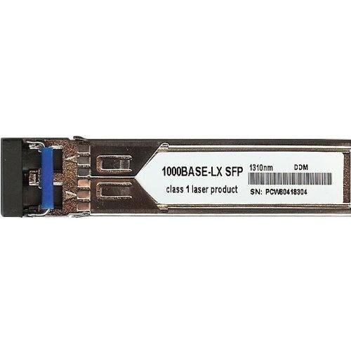 EX-SFP-1GE-LX40K