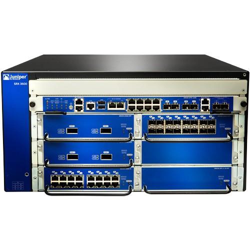SRX3400/SRX3600
