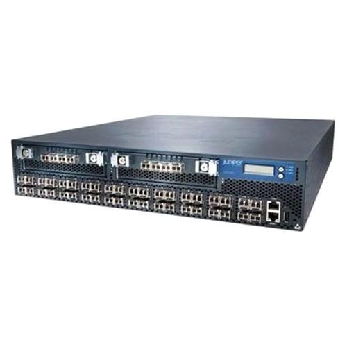 EX4500-UM-4XSFP