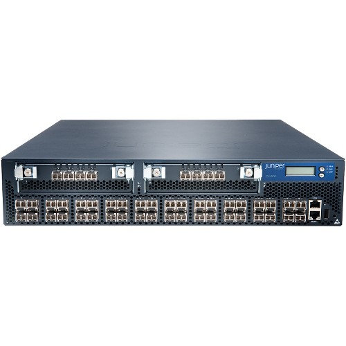 Buy Pre-Owned & Used Juniper EX-Series Switches - BrightStar