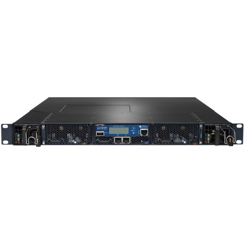 QFX3500-48S4Q