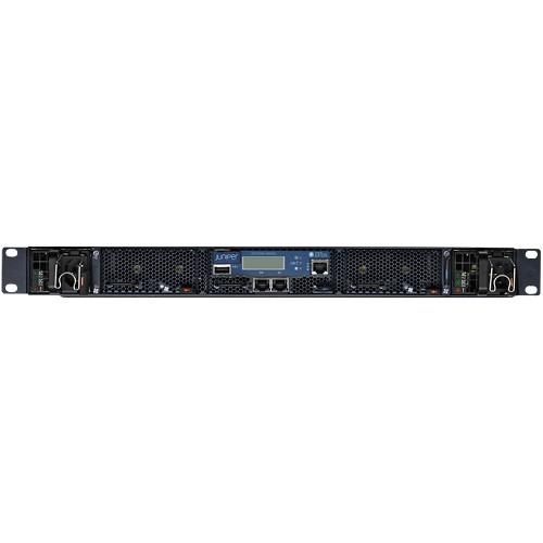QFX3500-MB