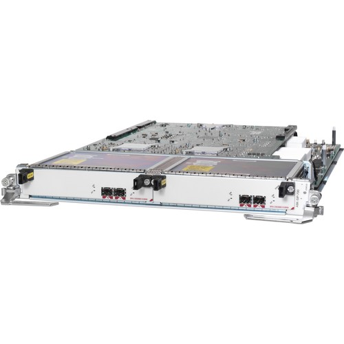 Purchase Used Cisco ASR9000 Routers - Prices, Data & Specs