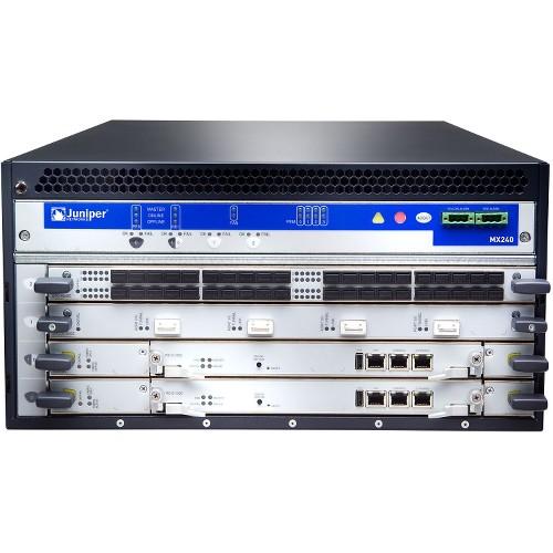 MX240-DC-CMPC1-B