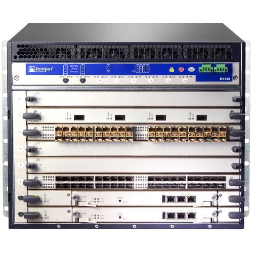MX480-PREMIUM2-AC