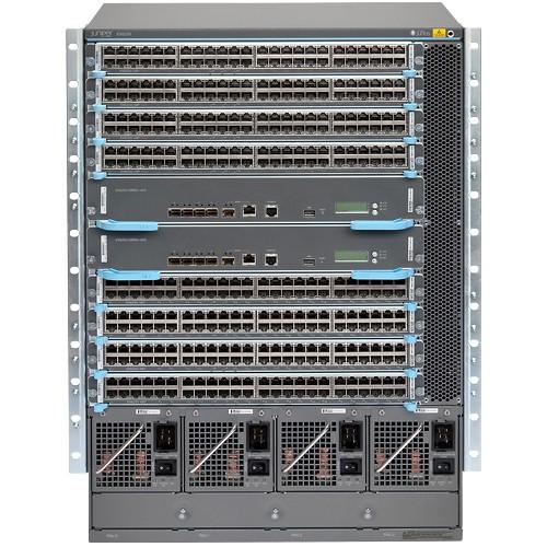 EX6210-FLTR