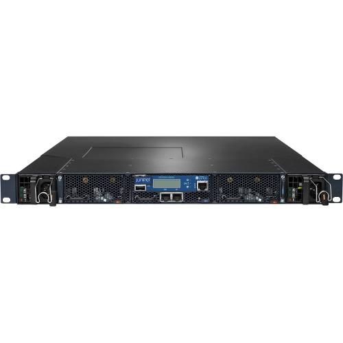 QFX3500-48S4Q-AFO