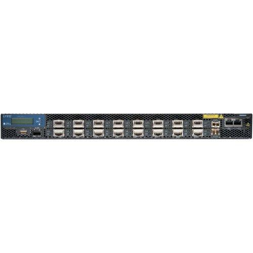 QFX3600-16Q-AFO
