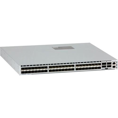 DCS-7050S-64-R-P