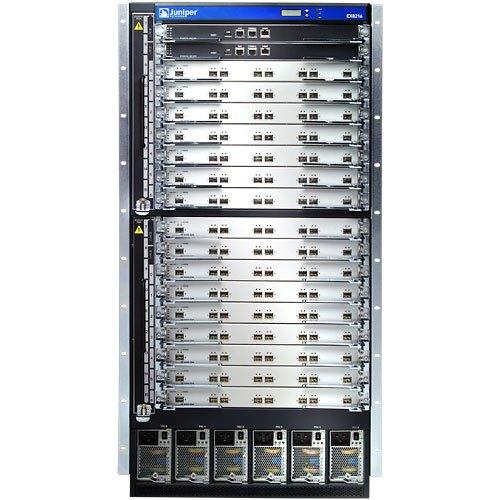 EX8200-2XS-40T-TAA