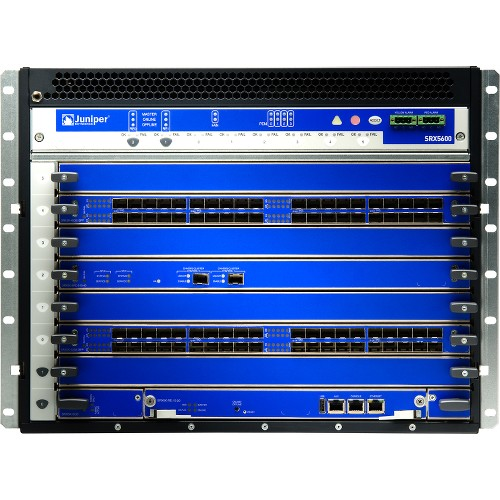SRX5600BASE-HC-AC