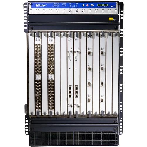 CHAS-BP3-MX960-ECM-S