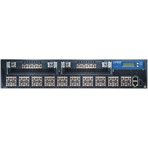 EX4550-32T-DC-AFO