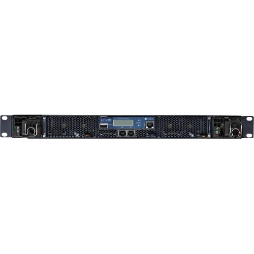 QFX3500-48S4Q-AFOS