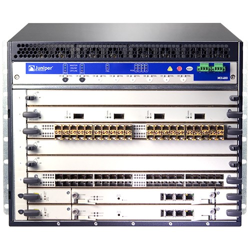 MX480BASE3-AC