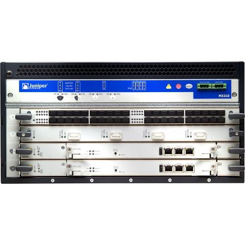 MX240-PREM3-DC
