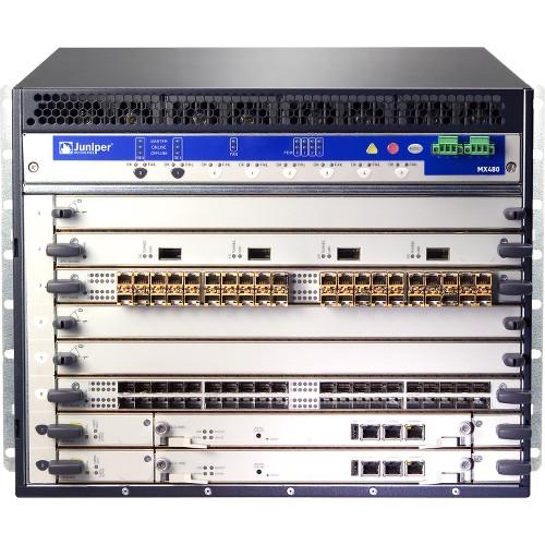 MX480-PREM3-AC