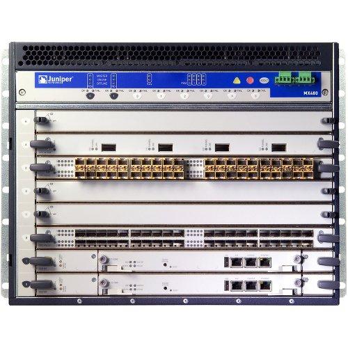 MX480-PREM3-DC