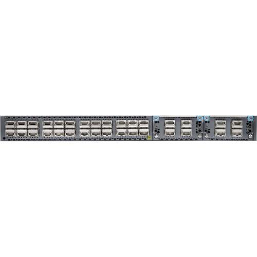 QFX5100-24Q-AFI