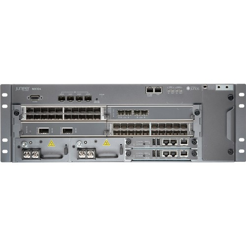 MX104-PREM-AC-BNDL