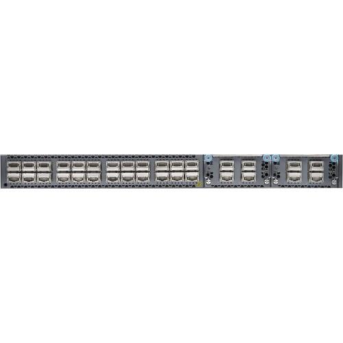 QFX5100-24Q-DC-AFI