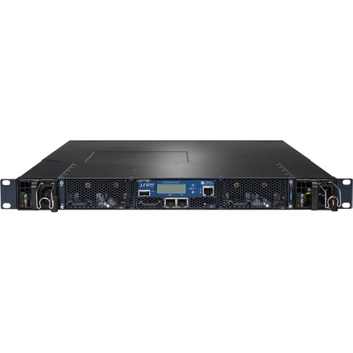 QFX3500-RB-ACRB