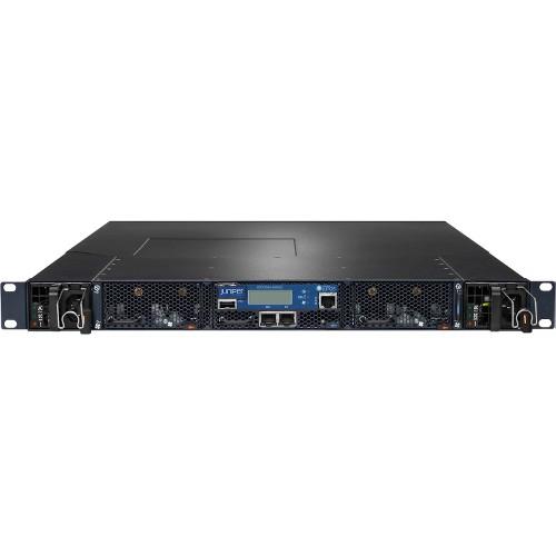 QFX3500-RB-ACRB-F