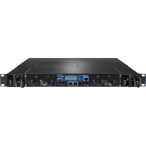 QFX3500-RB-AFO