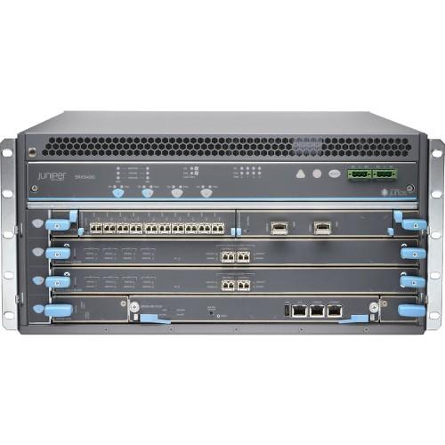 SRX5400BB-AC