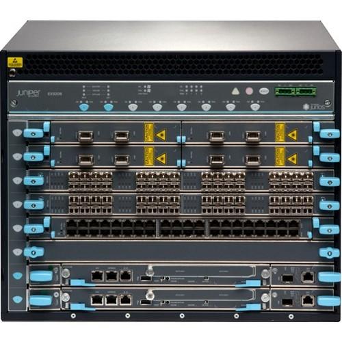 EX9204-CHAS3-S