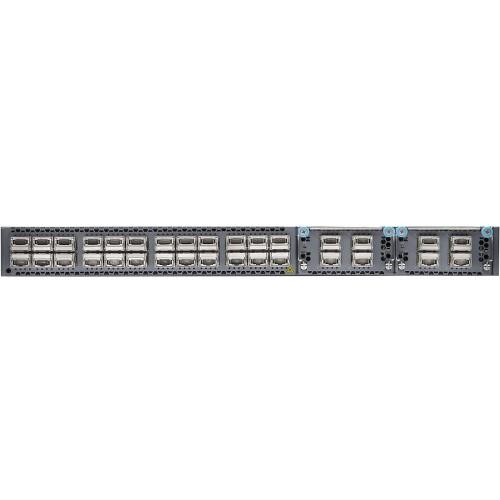 QFX5100-24Q-3AFI