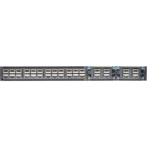 QFX5100-24Q-D-3AFI