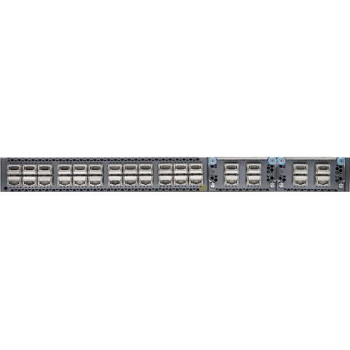 QFX5100-24Q-3AFO-T