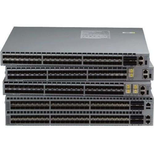 DCS-7050SX-64-F