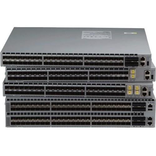 DCS-7050SX-72-F