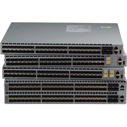 DCS-7050SX-72-D