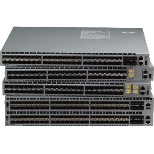 DCS-7050SX-96-R