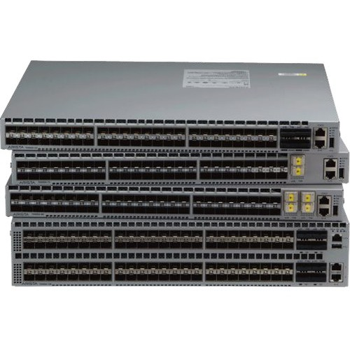 DCS-7050SX-96-D