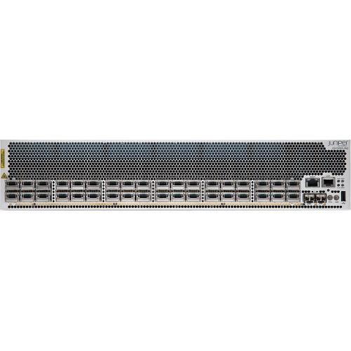 QFX10002-36Q
