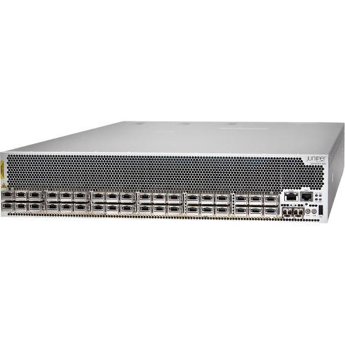 QFX10002-36Q-DC