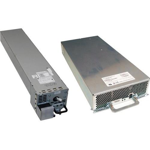 SRX5600-HPWR-AC-R
