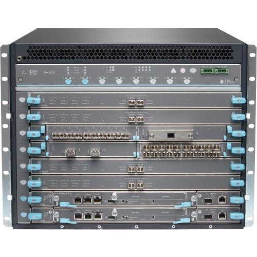 SRX5400/SRX5600/SRX5800