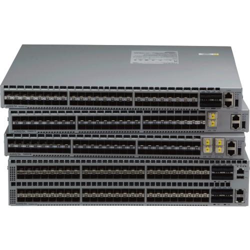 DCS-7050SX-72Q-F
