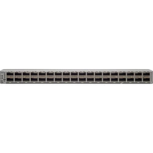 N9K-C9236C