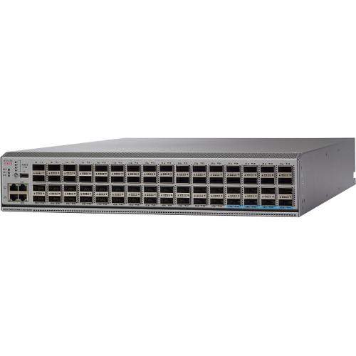 N9K-C92304QC