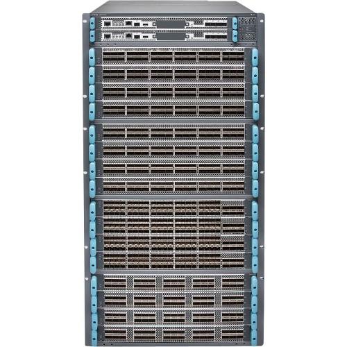 QFX10016-REDUND-DC