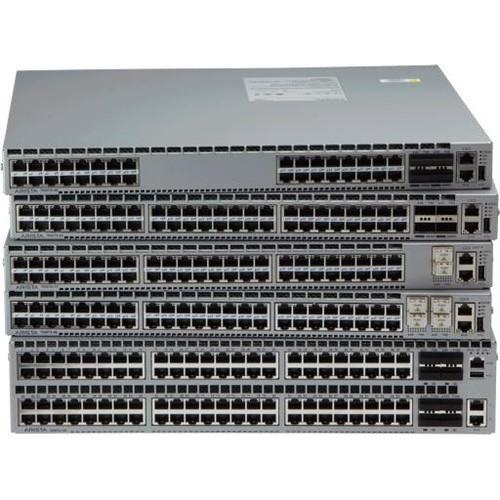 7050X Series